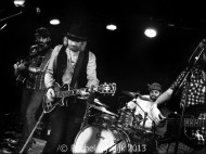 Rosco Levee & The Southern Slide (7)