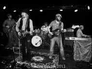 Rosco Levee & The Southern Slide (9)