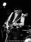 Rosco Levee & The Southern Slide (18)