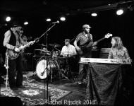 Rosco Levee & The Southern Slide (19)