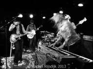 Rosco Levee & The Southern Slide (20)