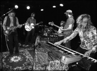 Rosco Levee & The Southern Slide (23)