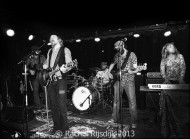 Rosco Levee & The Southern Slide (27)