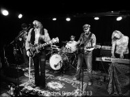 Rosco Levee & The Southern Slide (29)