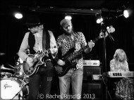 Rosco Levee & The Southern Slide (31)